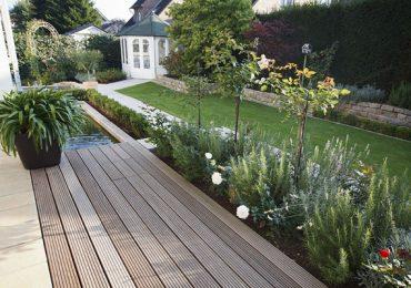 Galabau  Home - Peter Rose Thomas Pahls Garten- Landschaftsbau