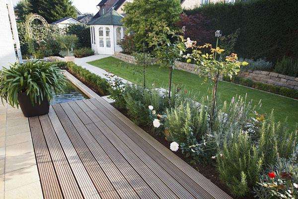 Gartenbau Coesfeld home pahls garten landschaftsbau