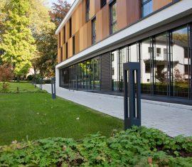 Home Peter Rose Thomas Pahls Garten Landschaftsbau